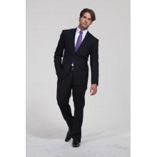Man Business Suit 3