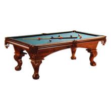 Slate Billiard Table (DS-19)