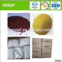 Производство EDDHA Железо 6% EDDHA Fe 6%