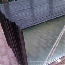 Decorative/Double Glazing/Window/Float Reinforced Glass/Insulated Glass