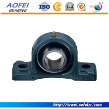 Aofei Bearing Manufaktur Versorgung JIB Lager UC208 P208 UCP208