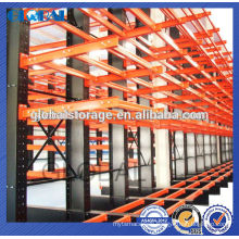 high quality Cantilever Rack