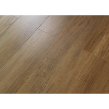 8mm 11mm 12mm best price waterproof laminate flooring