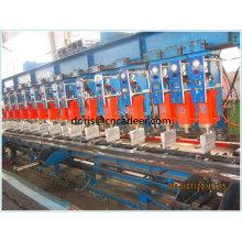 150mm hohe Qualität Kunststoff Kies Stabilisator / Bodenstabilisator Geocell