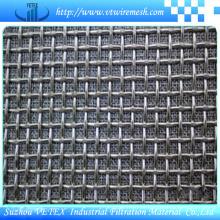Serie estándar estándar de malla sinterizada de cinco capas