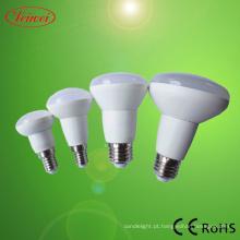 Fornecedor de China lâmpada LED SAA