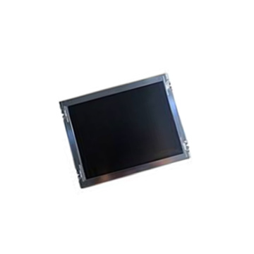 AT070MP11 Mitsubishi 7,0 Zoll TFT-LCD