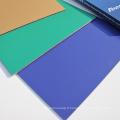 Panneau composite en aluminium Alucobond / revêtement en aluminium