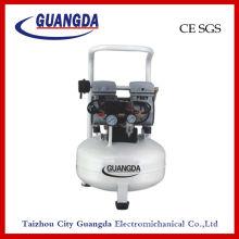 580W Piston Air Compressor