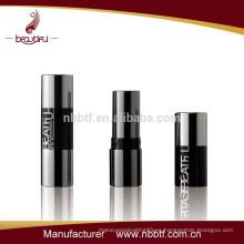 LI 19-60,2015 pty Caja / recipiente / tubo de lápiz labial de metal