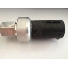Sensor de Pressão Automática / Sensor de Pressão de Óleo / Sensor de Pressão do Calço de Combustível