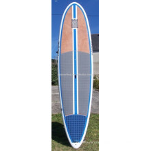 2016 hot !!!! High quality classic SUP paddle board/ surfboard made in china