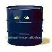 water solubility dimethyl silicon oil for defoamer