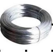 Fils de titane de haute qualité ASTM B348