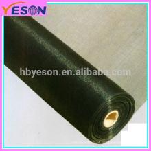 Inseto prova fibra de vidro porta tela / janela tela / fibra de vidro mosquiteiro