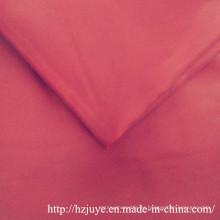 50d * 75D / 190t Poliéster de revestimiento blando para prendas de vestir