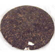Puer Tee Gesundheit Vorteile, beste und hohe Qualität abnehmen Tee Großhandel