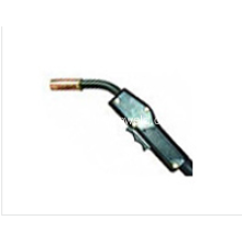 TWC 180A Air Cooled MIG/MAG Welding Torch