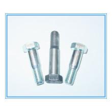 DIN7999 Parafuso de ajuste sextavado de alta resistência