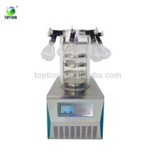 Gradient MG108G PCR Machine Chemical lab instrument