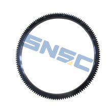 Weichai Engine Parts 612600020208 Flywheel Ring Gear SNSC