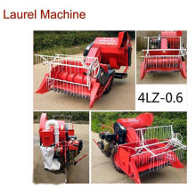 Maquina de colheita Mini Machinery Agricultural
