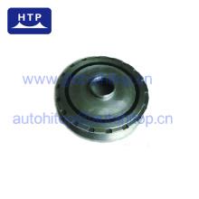 OEM quality timing v belt tensioner pulley For Megane 2.0 16v Jab30e/13 8200386453 for sale