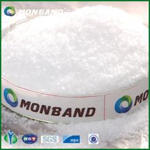 Fertilizante Monoammonium Phospahte MAP12-61-0 con REACH