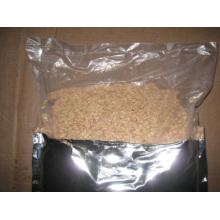 Хорошее качество обезвоженной чесночной гранулы от Jinxiang