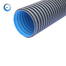 supply reliance pipe list factory price large diameter hdpe pipe on sale