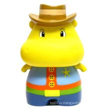 Игрушка мультфильма Rotocast