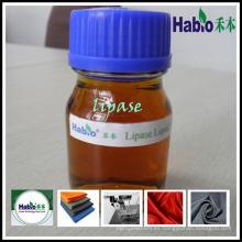 Enzima de Lipasa Biodiesel