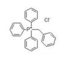 Chlorure de benzyl triphénylphosphonium 1100-88-5