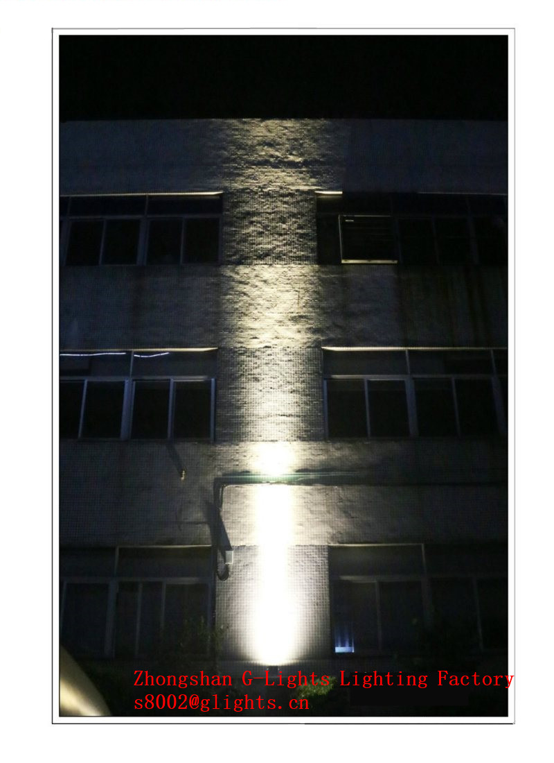 FLOOD LIGHT HIGH POWER