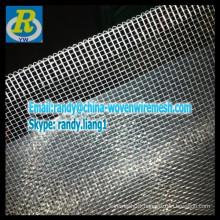 Aluminum Filter Screen Netting