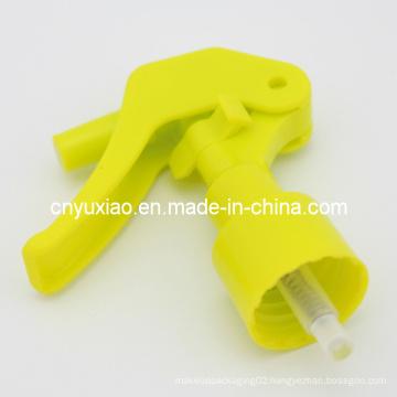 20/410 Mini Trigger Sprayer (WK-39-7)