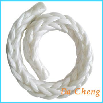Corda de 12 cordas