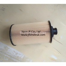 1012-00377 1012-00370 1012-00356 Yutong Oil Filter Bus Parts