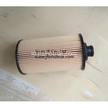 1012-00377 1012-00370 1012-00356 Suku Cadang Bus Filter Yutong