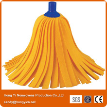 Factory Direct Sell Needle Punched Nonwoven Fabric Mop Head