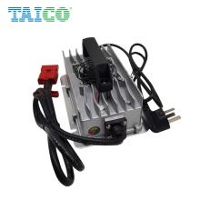 certified 4.2v 8.4v 12.6v 16.8v 1a 2a 3a lithium ion battery charger