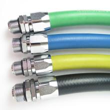 1/2 neoprevce diesel fuel hose pipe material price