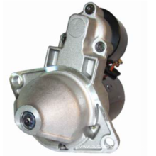 BOSCH NO.0001-106-012 for RENAULT