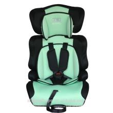 Assento de carro do bebê da segurança de 2015 alta qualidade / assento do impulsionador Fabricantes