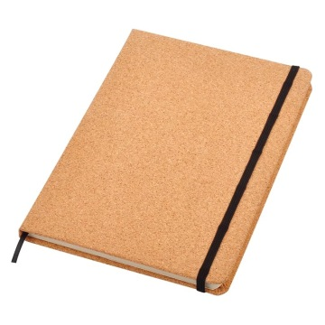 Cork Vegan Anti-Mehltau Paket Leder für Journal Cover