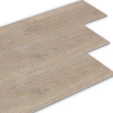 Environmentally Wear-resistant Melamine Coating SPC Flooring