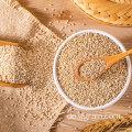 Großhandel Landwirtschaftsprodukte Hochwertiger Sesam