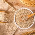 Productos agrícolas al por mayor de semillas de sésamo de alta calidad