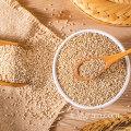 Produits agricoles en gros Graines de sésame de haute qualité