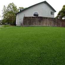 High Density UV resistance Best Fake Turf